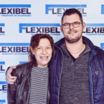 Flexibel-ShotbyLennen-112