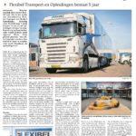 WEEKBLADEN#Nieuwsblad2#20-02-2019#DHH#1#UIT02#2#bottemj